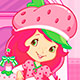Strawberry Shortcake Games