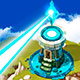 Tower-defense Games